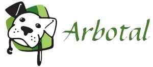 Arbotal online Shop-Logo